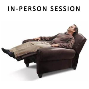 In-Person Session
