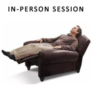 In-Person Session