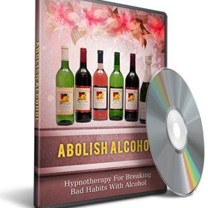 AbolishAlcohol