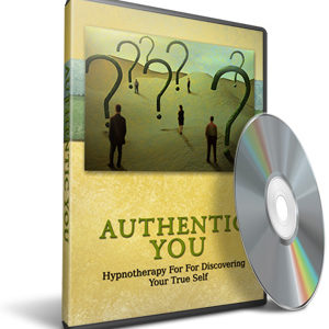 AuthenticYou