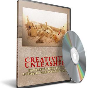 CreativityUnleashed