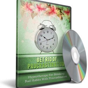 GetRidOfProscrastination