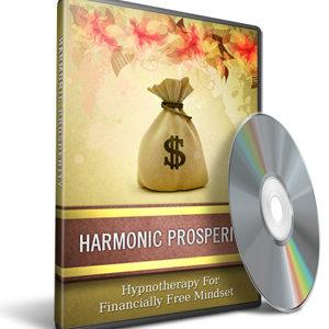 HarmonicProsperity