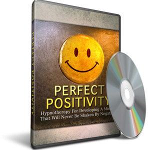 PerfectPositivity
