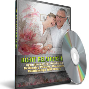 RightRelationships