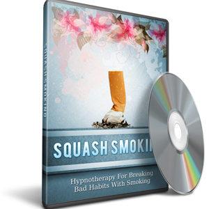SquashSmoking