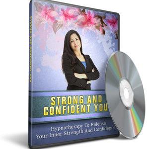 StrongAndConfidentYou